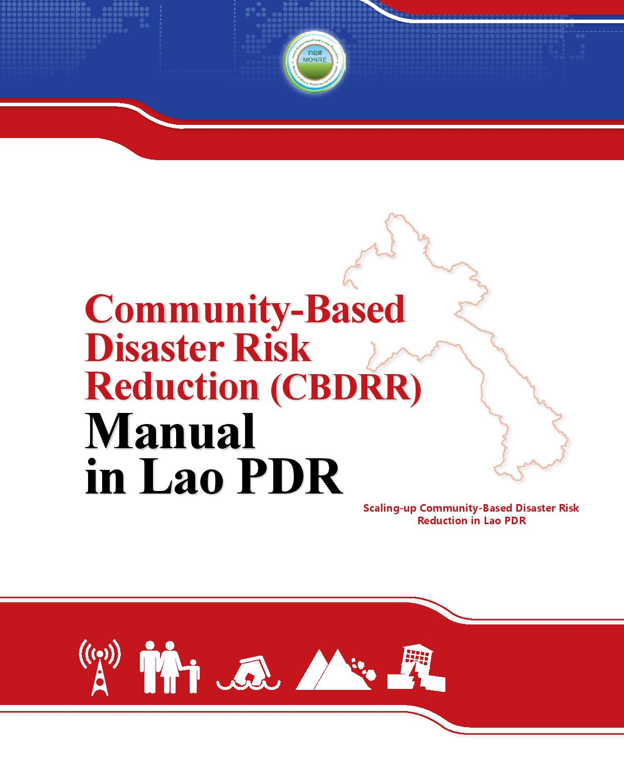 disaster risk reduction Disaster risk reduction (drr) aims to reduce the damage caused by natural hazards like earthquakes, floods, droughts and cyclones, through an ethic of prevention.